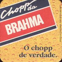 Beer coaster inbev-brasil-57-small