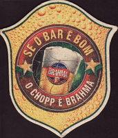 Beer coaster inbev-brasil-58-small