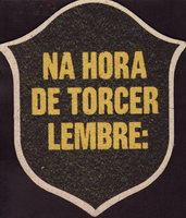 Beer coaster inbev-brasil-58-zadek-small