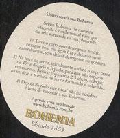Beer coaster inbev-brasil-6-zadek