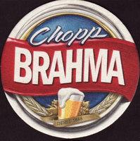 Pivní tácek inbev-brasil-60-oboje