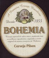 Beer coaster inbev-brasil-62-small