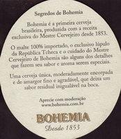 Beer coaster inbev-brasil-62-zadek-small