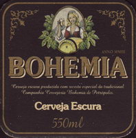 Beer coaster inbev-brasil-63-oboje-small