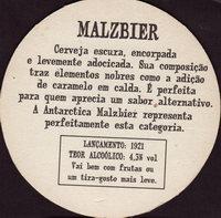 Beer coaster inbev-brasil-65-zadek-small