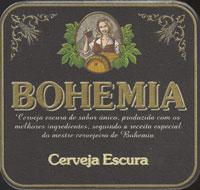Beer coaster inbev-brasil-7-oboje