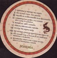 Bierdeckelinbev-brasil-73-zadek-small