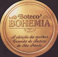 Beer coaster inbev-brasil-74-small
