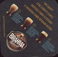 Beer coaster inbev-brasil-77-zadek-small