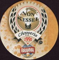 Beer coaster inbev-brasil-79-small