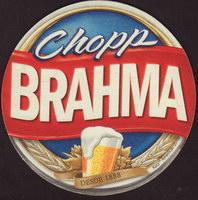 Beer coaster inbev-brasil-87-small