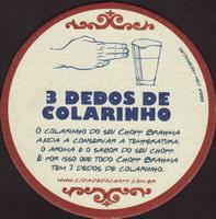 Beer coaster inbev-brasil-87-zadek-small