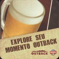 Beer coaster inbev-brasil-91-oboje-small