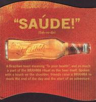Beer coaster inbev-brasil-92-zadek-small