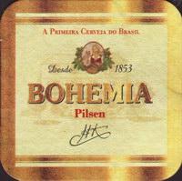 Beer coaster inbev-brasil-93-small