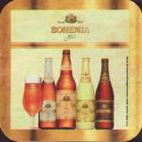 Beer coaster inbev-brasil-93-zadek-small
