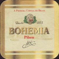 Beer coaster inbev-brasil-94-small