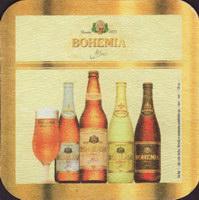 Beer coaster inbev-brasil-94-zadek-small