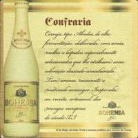 Beer coaster inbev-brasil-95-zadek-small