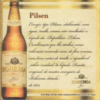 Beer coaster inbev-brasil-97-zadek-small
