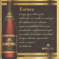Beer coaster inbev-brasil-98-zadek-small