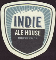 Beer coaster indie-alehouse-1-oboje-small