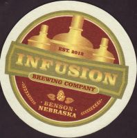 Beer coaster infusion-1-small