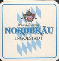 Pivní tácek ingobrau-ingolstadt-1