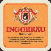 Pivní tácek ingobrau-ingolstadt-10-small