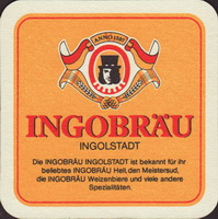 Bierdeckelingobrau-ingolstadt-10-small
