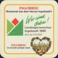 Pivní tácek ingobrau-ingolstadt-10-zadek-small