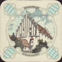Pivní tácek ingobrau-ingolstadt-11-zadek-small