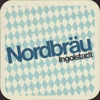 Pivní tácek ingobrau-ingolstadt-12-small