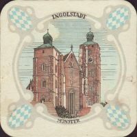 Pivní tácek ingobrau-ingolstadt-13-zadek-small