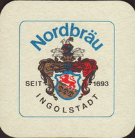 Pivní tácek ingobrau-ingolstadt-14-small