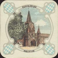 Pivní tácek ingobrau-ingolstadt-14-zadek-small