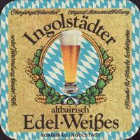 Pivní tácek ingobrau-ingolstadt-16-small