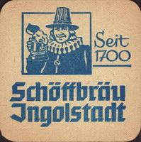 Pivní tácek ingobrau-ingolstadt-17-small