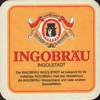 Pivní tácek ingobrau-ingolstadt-18-small