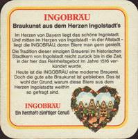 Pivní tácek ingobrau-ingolstadt-18-zadek-small