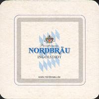 Pivní tácek ingobrau-ingolstadt-2