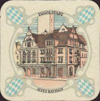 Pivní tácek ingobrau-ingolstadt-21-zadek-small