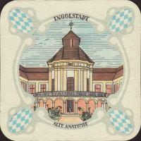 Pivní tácek ingobrau-ingolstadt-22-zadek-small