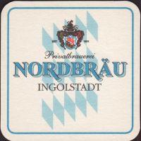 Pivní tácek ingobrau-ingolstadt-24-small