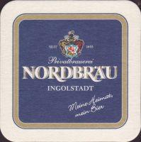 Pivní tácek ingobrau-ingolstadt-26-small