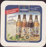 Bierdeckelingobrau-ingolstadt-26-zadek-small