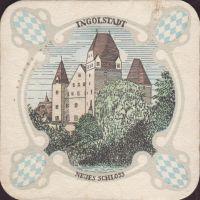 Pivní tácek ingobrau-ingolstadt-27-zadek-small