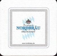 Pivní tácek ingobrau-ingolstadt-3-small