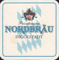 Pivní tácek ingobrau-ingolstadt-5-small