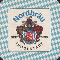 Pivní tácek ingobrau-ingolstadt-6-small